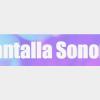 Pantalla_sonora