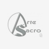 Arte_Sacro