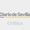 Diario de Sevilla_critica