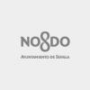 Sevilla_org