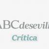 abcdesevilla_critica